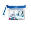 Sterillium® Protect & Care Displays und Sets, Pack à 4 Stück