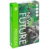 UPM Kopierpapier/Universalpapier NEW FUTURE PREMIUM in A4, 80 g/m², Pack à 500 Blatt