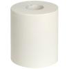 Edelweiss Recycling-Reinigungsrollen 1-lagig, weisslich, 22 cm x 350 m, Pack à 6 Rollen