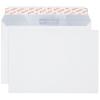 ELCO Briefumschläge Office C5 229 x 162 mm, weiss, Pack à 100 Stück