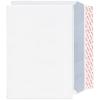 ELCO Briefumschläge Office C4 324 x 229 mm, weiss, Pack à 50 Stück