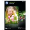HP EVERYDAY PHOTO PAPER, 200 g/m² in A4, Pack à 100 Blatt