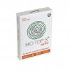 mondi Recyclingpapier BIO TOP 3® extra in A3, 80 g/m², Pack à 500 Blatt