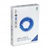 UPM Recyclingpapier OFFICE RECYCLED PLUS in A3, 80 g/m², Pack à 500 Blatt