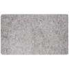 Landolt Schutzvlies ALLPROTECT grau-meliert, 60 cm x 100 cm, 8 Stück