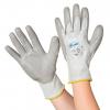 Schnittschutzhandschuhe Ninja Silver+, Grässe 10, 1 Paar