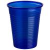 Mundspülbecher für max. 180 ml blue, Pack à 50 Stück