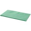Patientenservietten grün, 33 x 45 cm, Pack à 50 Stück