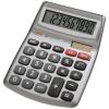 10-stelliger GENIE Tischrechner 540