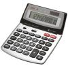12-stelliger GENIE Tischrechner 560 T