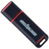 disk2go USB-Stick mit 8 GB USB 2.0