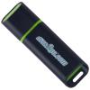 disk2go USB-Stick mit 16 GB USB 2.0