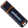disk2go USB-Stick mit 128 GB USB 3.0