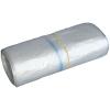 Rolle à 25 Eimereinlagen 70 Liter