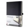 Notizbuch CONCEPTUM® 213 x 295 x 20 mm (ähnlich A4)