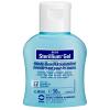 Sterillium® Gel 14 x 50 ml