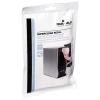 DURABLE Refill Reinigungstücher für Superclean, Pack à 100 Stück