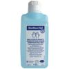 Sterillium® Gel 10 x 475 ml