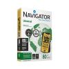 NAVIGATOR Kopierpapier/Universalpapier Universal in A4, 80 g/m², Pack à 500 Blatt