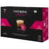 Café Royal Office Pads Lungo Forte, 50 Pads