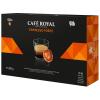 Café Royal Office Pads Espresso Forte, 50 Pads