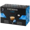 Café Royal Lungo, 33 Kapseln