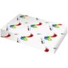 UPM Farblaser-/Farbkopierpapier DIGI COLOR LASER in A4, 90 g/m², Pack à 500 Blatt