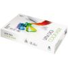 UPM Farblaser-/Farbkopierpapier DIGI COLOR LASER in A4, 100 g/m², Pack à 500 Blatt