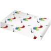 UPM Farblaser-/Farbkopierpapier DIGI COLOR LASER in A4, 120 g/m², Pack à 250 Blatt