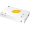 UPM Kopierpapier/Universalpapier OFFICE COPY/PRINT in A4, 80 g/m², Pack à 500 Blatt
