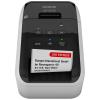 brother Etikettendrucker QL-810W