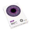 Kopierpapier DCP Supersilk für Farblaserdrucker A4, 120 g/m², Pack à 500 Blatt