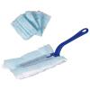 Staubfang- Tücher, Edi Clean