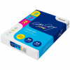 mondi Farblaser-/Farbkopierpapier ColorCopy in A3, 90 g/m², Pack à 500 Blatt