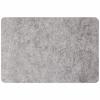 Landolt Schutzvlies ALLPROTECT grau-meliert, 70 cm x 50 cm, 5 Stück
