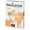 NAVIGATOR Kopierpapier/Universalpapier Organizer in A4, 80 g/m², Pack à 500 Blatt