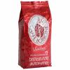 Borbone Vending Kaffeebohnen Rosso, Pack à 1Kg