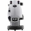 Didiesse Frog Revolution Pads Kaffeemaschine-Weiss für E.S.E Pads 38 / 44mm Nespresso® kompatibel.