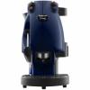 Didiesse Frog Revolution Pads Kaffeemaschine-Blau für E.S.E Pads 38 / 44mm Nespresso® kompatibel.