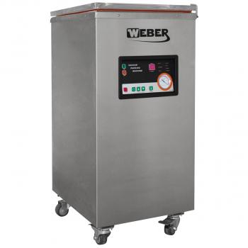 Vakuum-Verpackungsmaschine 400