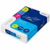 mondi Farblaser-/Farbkopierpapier ColorCopy in A4, 200 g/m², Pack à 250 Blatt